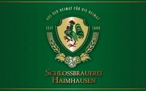 Schlossbrauerei_Haimhausen