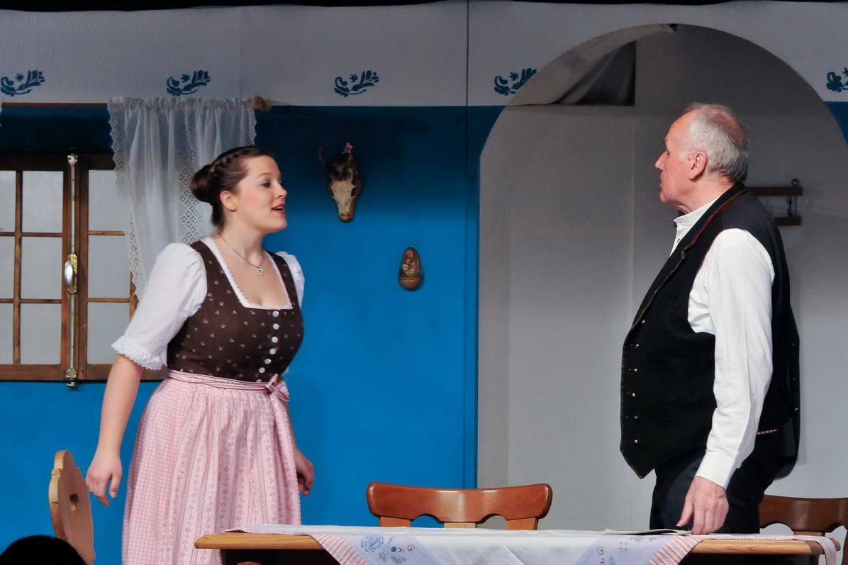 TheaterHaimhausen_2017-244
