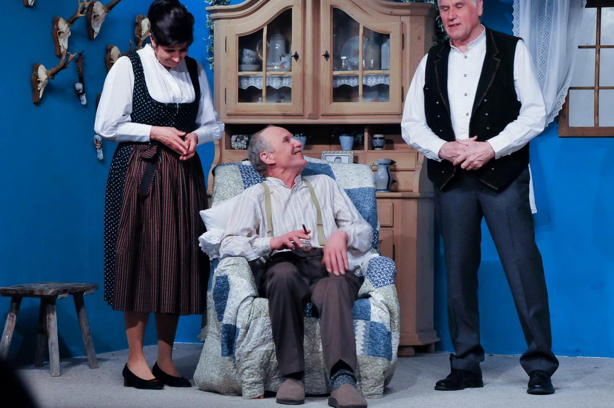 TheaterHaimhausen_2017-280