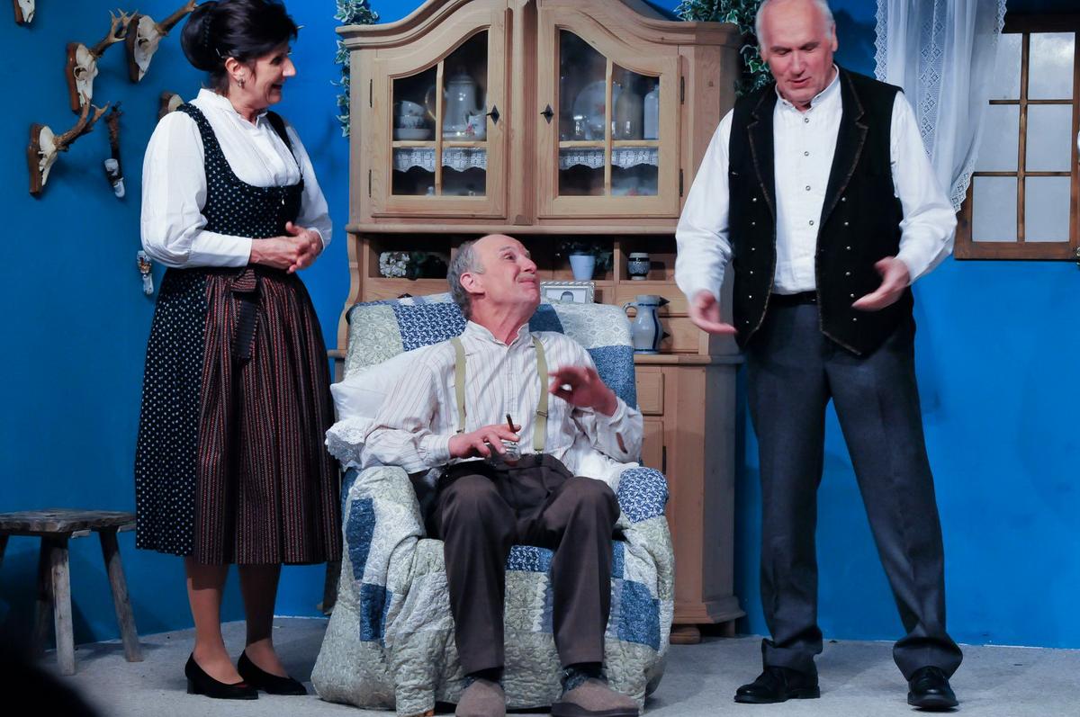 TheaterHaimhausen_2017-281