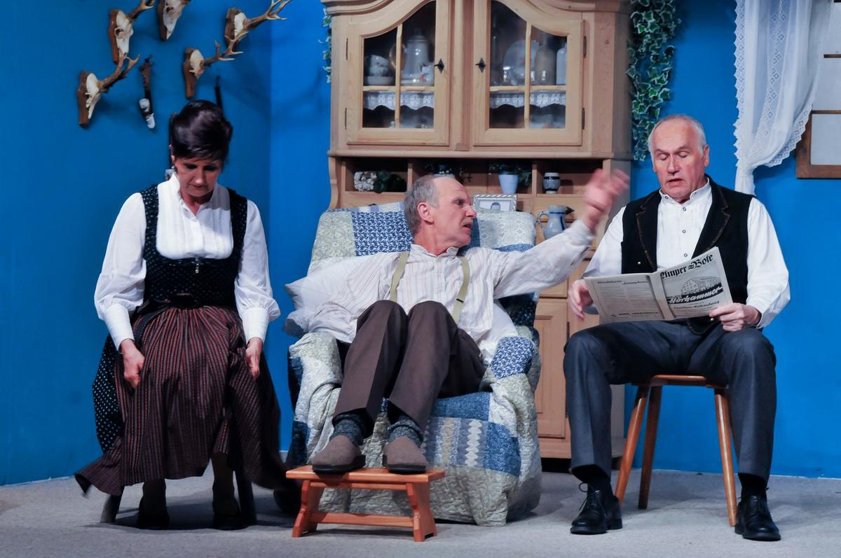 TheaterHaimhausen_2017-285