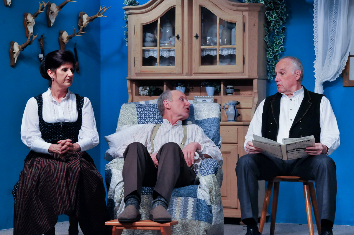 TheaterHaimhausen_2017-288
