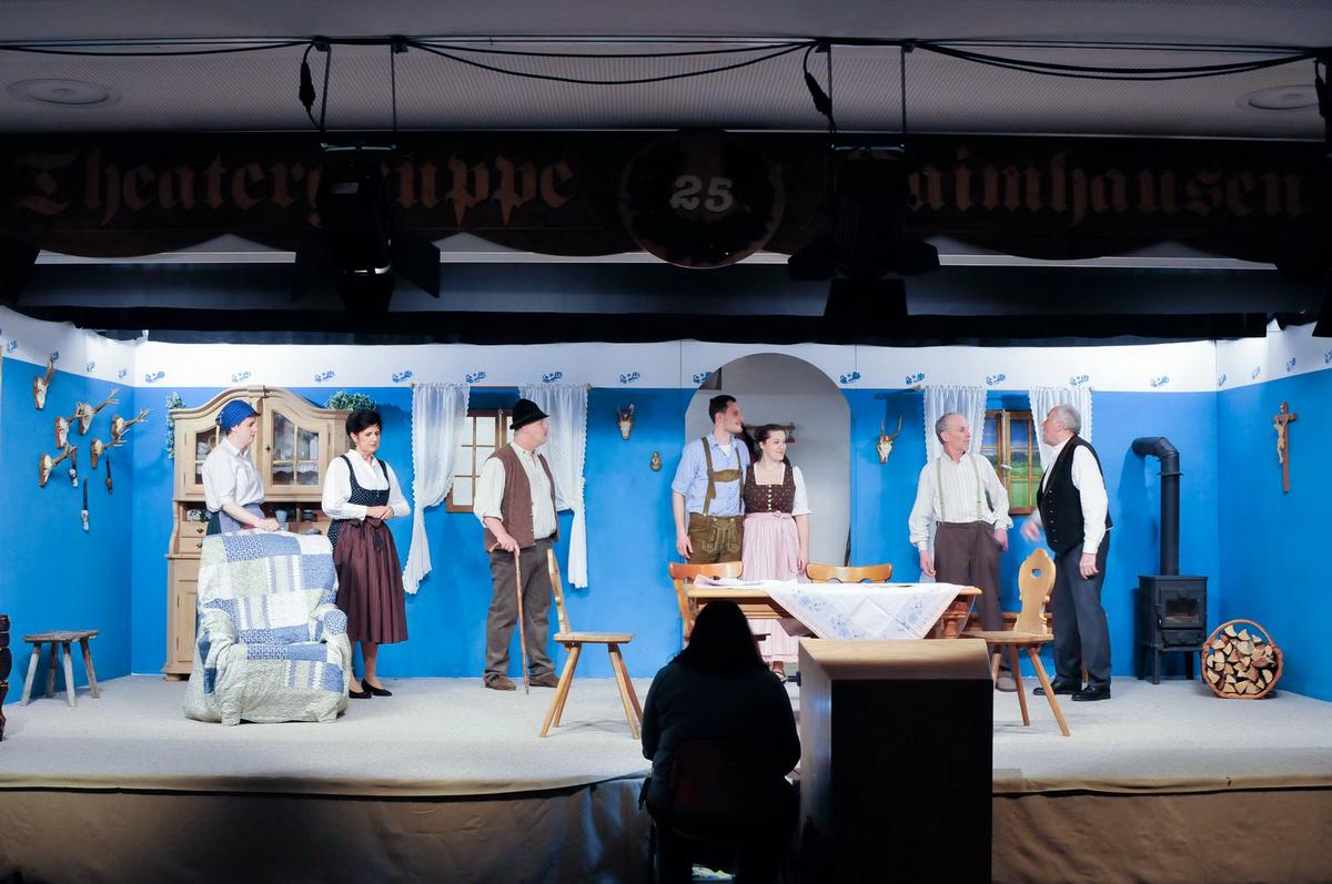 TheaterHaimhausen_2017-297