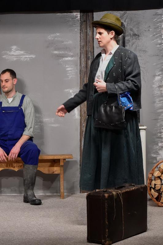 TheaterHaimhausen_2017-344