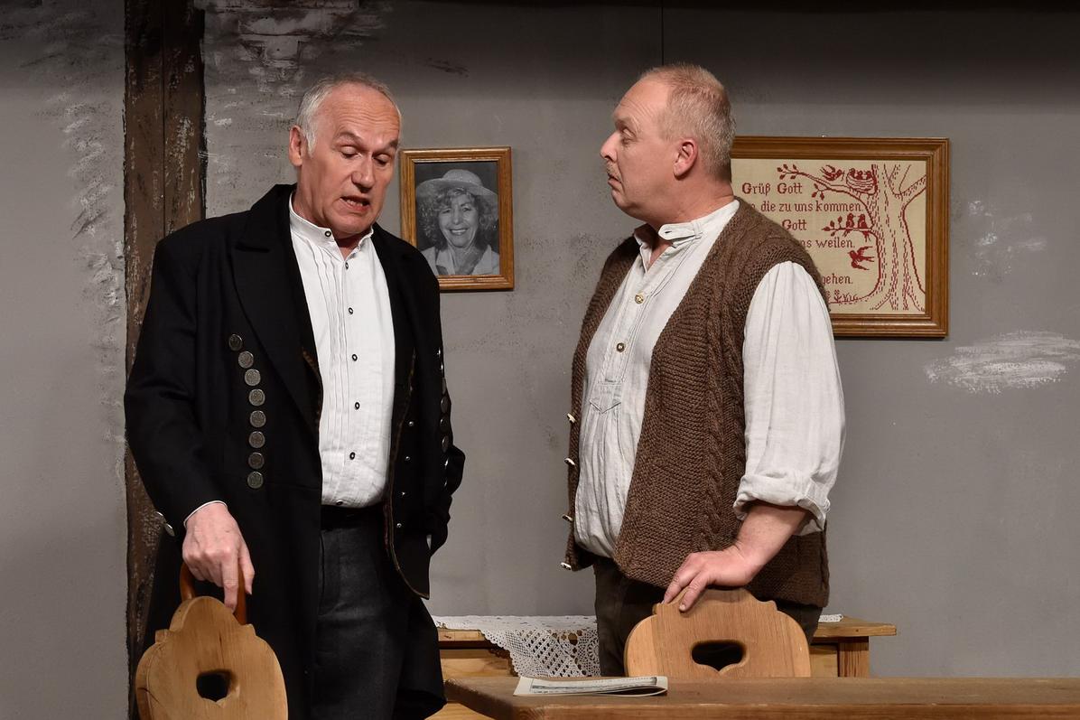 TheaterHaimhausen_2017-361