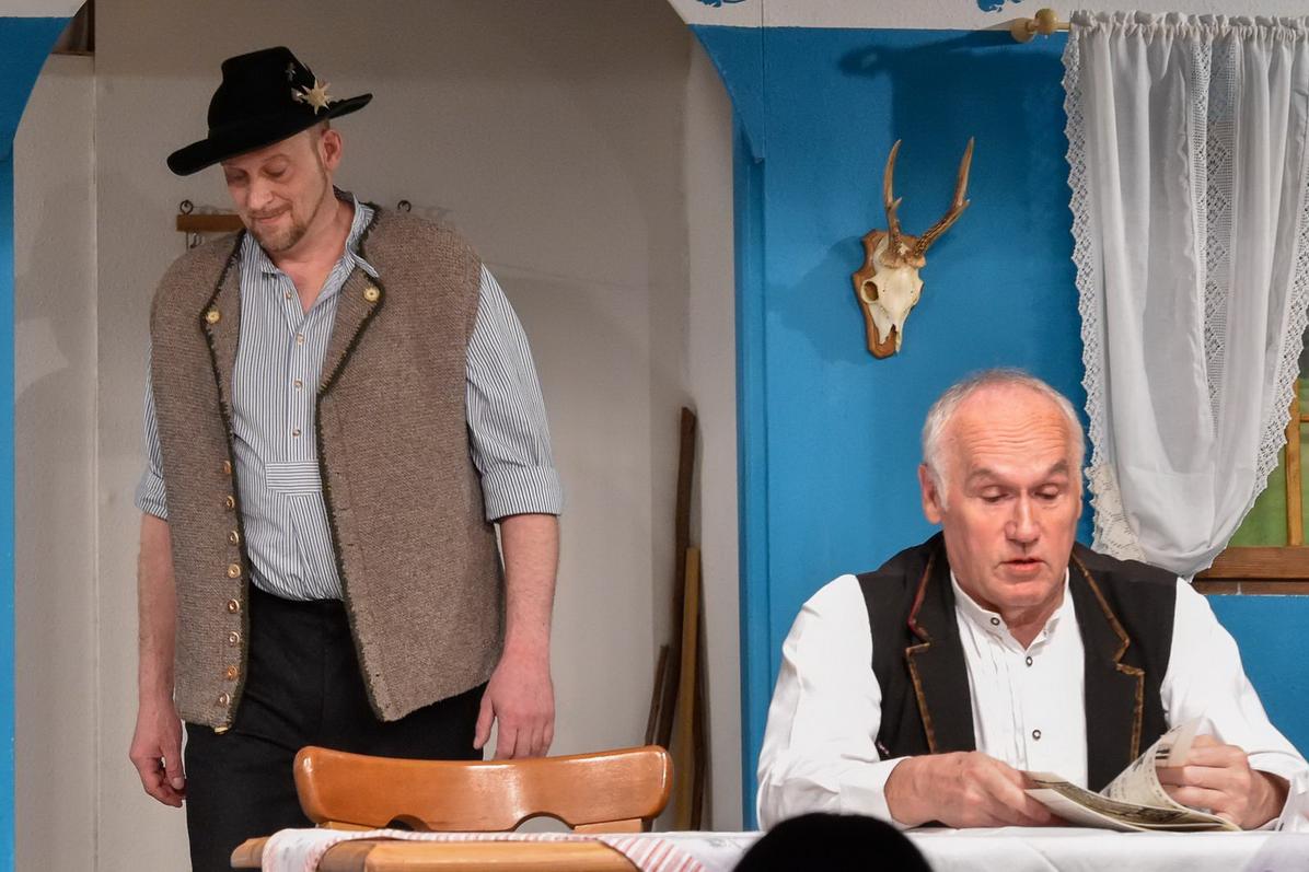 TheaterHaimhausen_2017-375