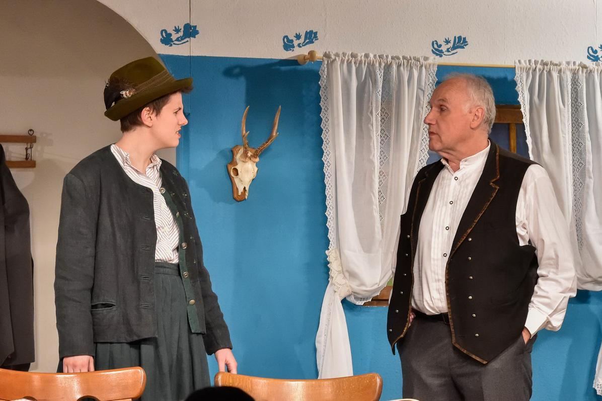 TheaterHaimhausen_2017-380