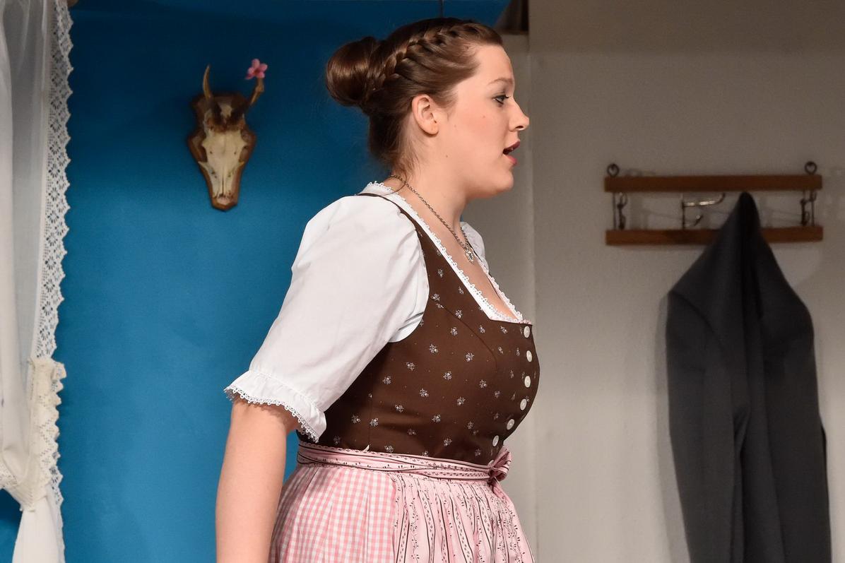 TheaterHaimhausen_2017-383