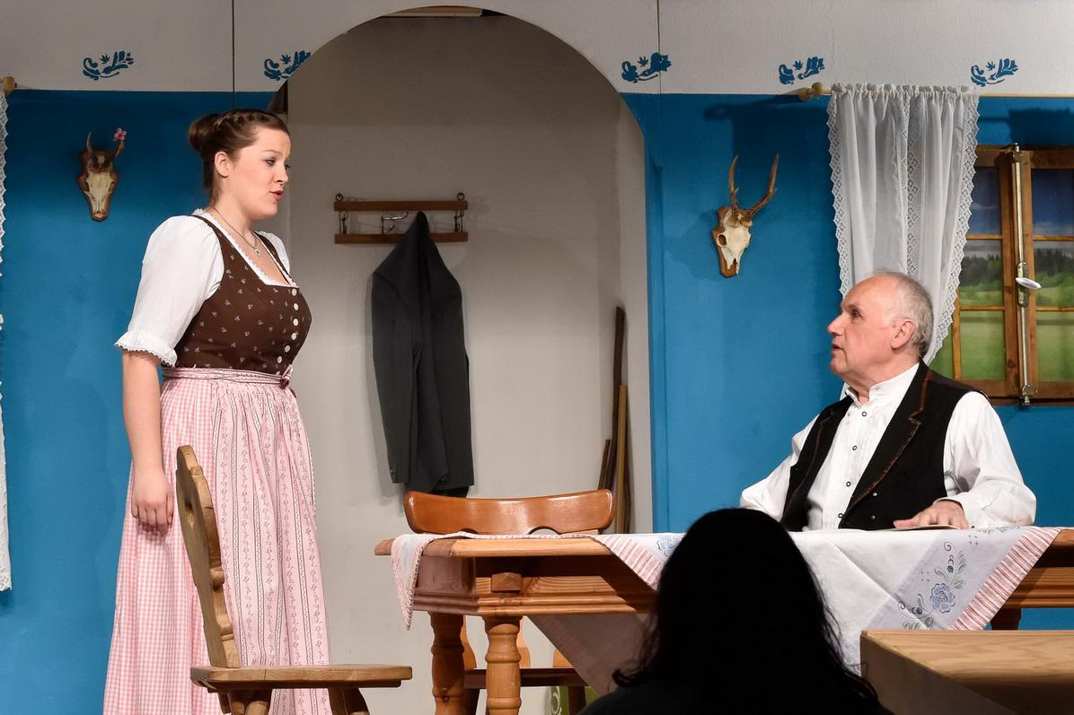 TheaterHaimhausen_2017-384