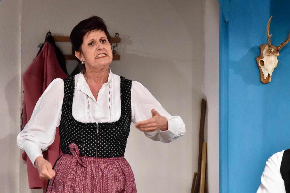 TheaterHaimhausen_2017-391