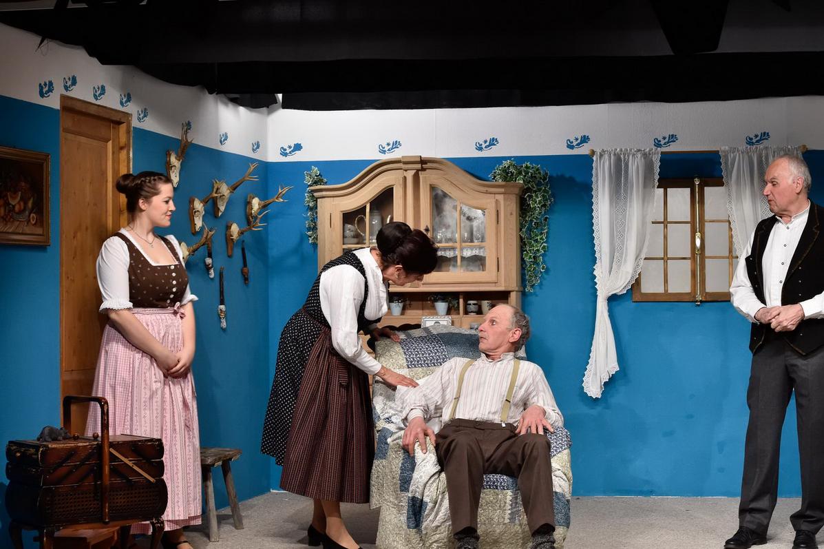 TheaterHaimhausen_2017-400