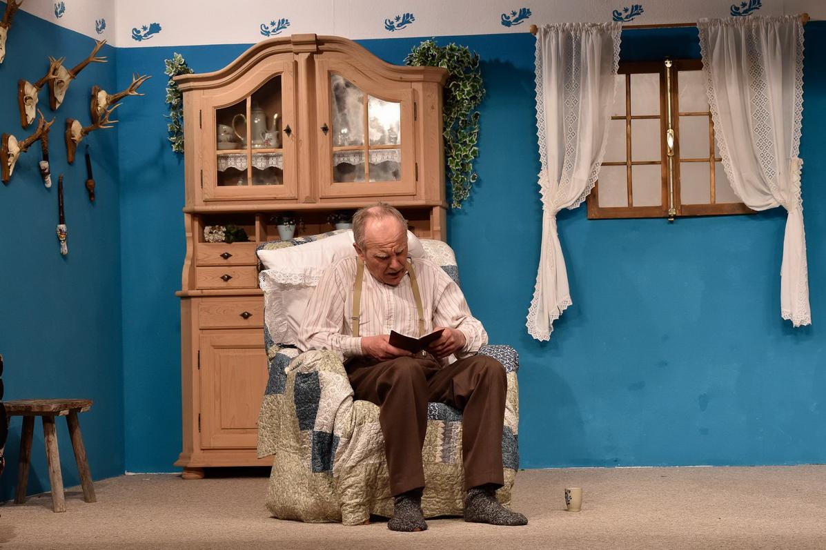 TheaterHaimhausen_2017-404