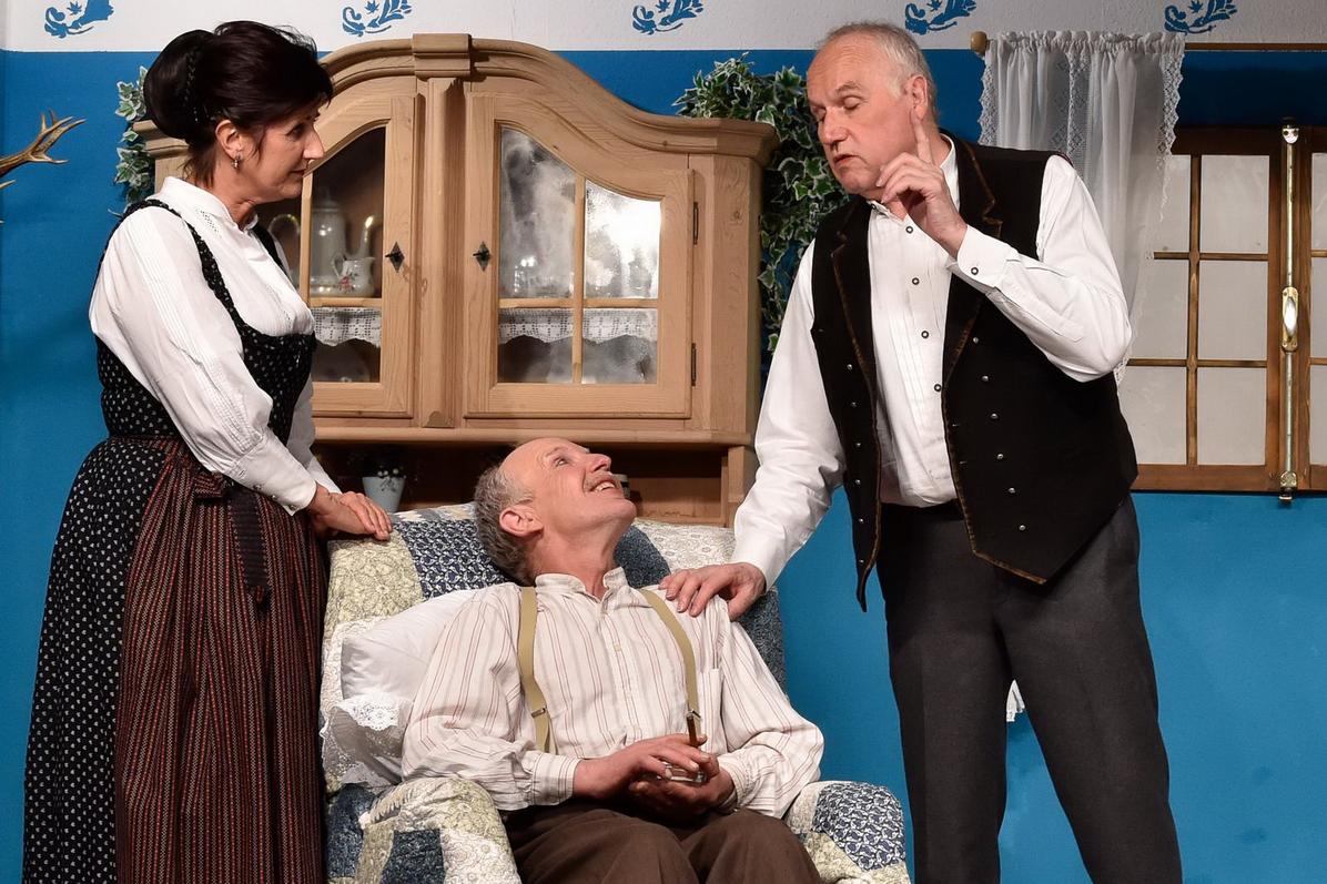 TheaterHaimhausen_2017-410