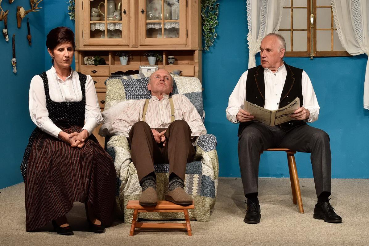 TheaterHaimhausen_2017-413