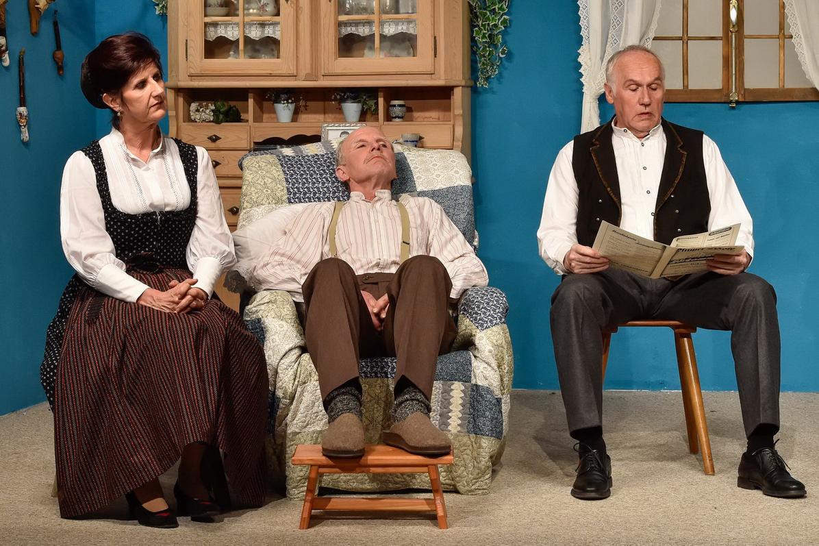 TheaterHaimhausen_2017-415