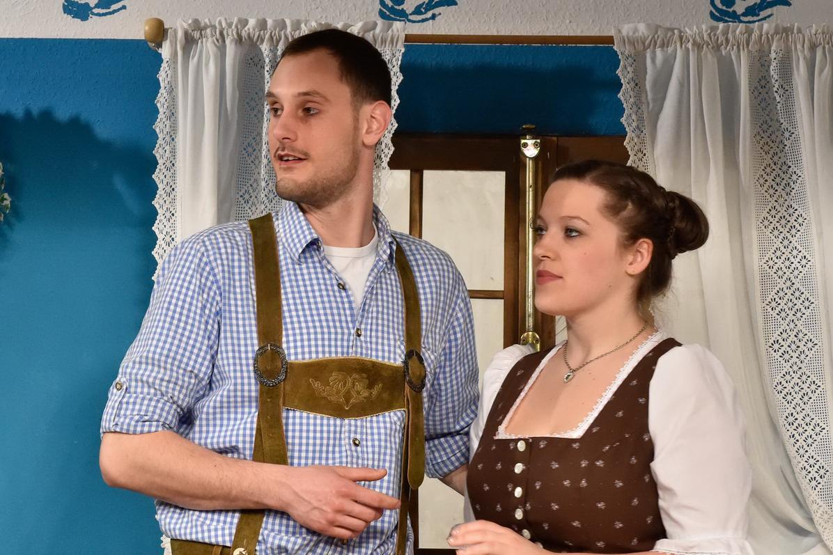 TheaterHaimhausen_2017-418