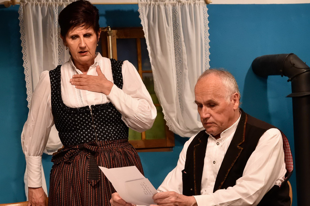 TheaterHaimhausen_2017-420
